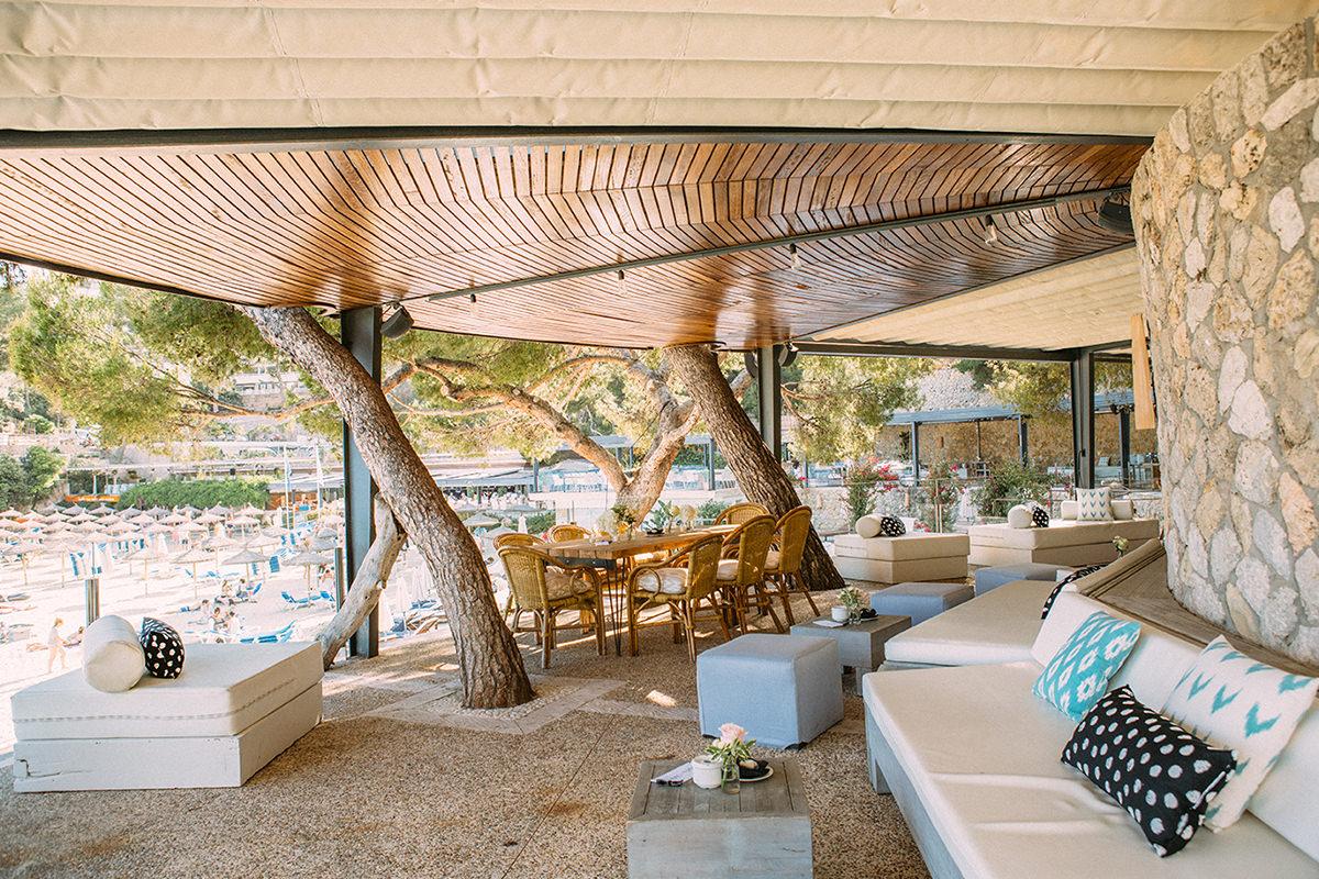 beach-club-mallorca-arquitectura