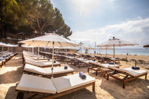beach-club-mallorca-arranca-temporada